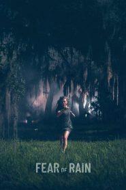 Fear of Rain Movie Download Full Free | HdMp4mania