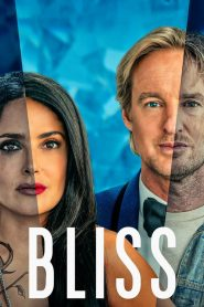 Bliss Full Movie Download Free | HdMp4Mania