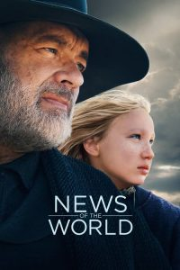 News of the World Full Movie Download | HdMp4Mania