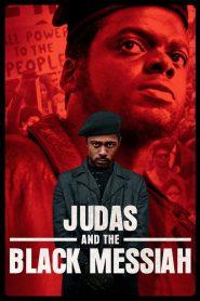 Judas and the Black Messiah Full Movie Download free | HdMp4Mania