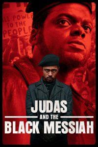 Judas and the Black Messiah Full Movie Download free   HdMp4Mania