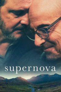 Supernova 2021 Movie Download Free | HdMp4Mania