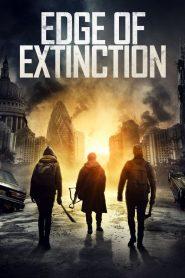 Edge of Extinction Full Movie Download Free | HdMp4mania