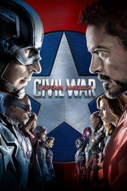Captain America Civil War Full Movie | Hdmp4mania