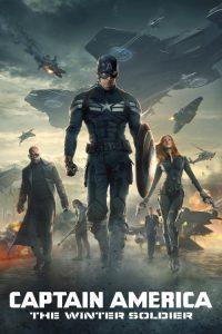 Captain America The Winter Soldier Full Movie Free | HdMp4Mania