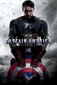 Captain America The First Avenger Full Movie Download Dual Audio