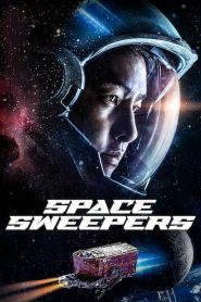 Space Sweepers Full Movie Online Free | HdMp4mania