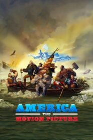 America: The Motion Picture full movie | where to watch? | download