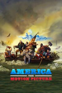 America: The Motion Picture full movie   where to watch?   download